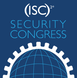 ISC security congress